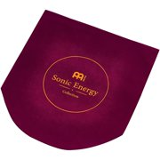 Meinl Sonic Energy Singing Bowl Cover 14 in.