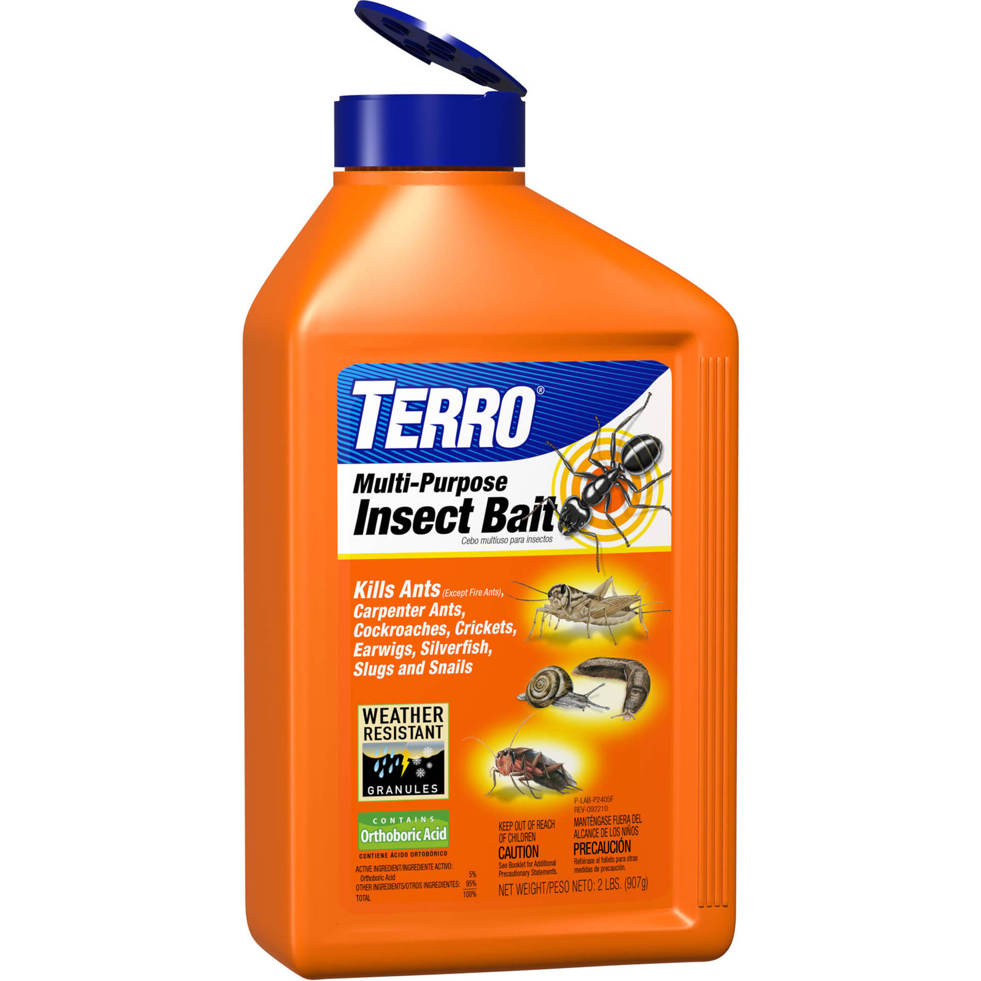 TERRO Multi-Purpose Insect Bait