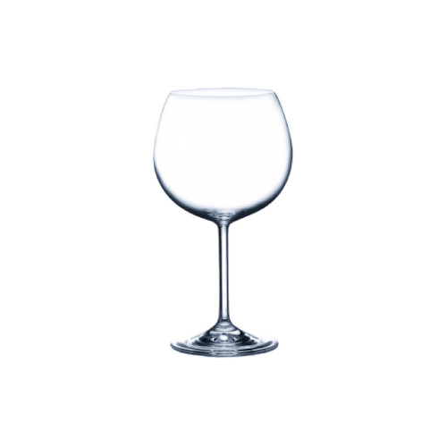 Rona USA Gala 16oz. Burgundy Glass (Set of 6) by Rona USA