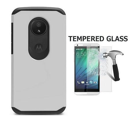 buy online b6dc5 43371 For Motorola moto e play (5th Gen) Case, Motorola Moto E5 Play Case ...