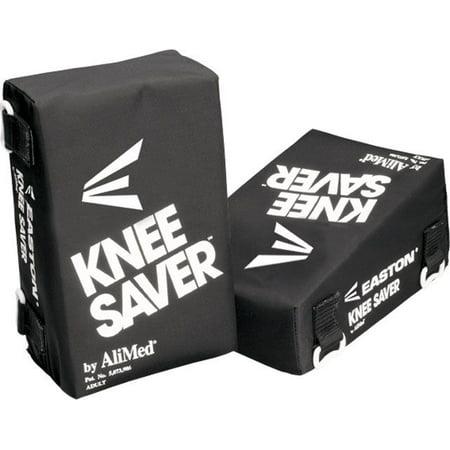 Easton Youth Original Catcher's Knee Savers Youth Knee Savers