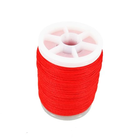 110M Wear-Resistant Bow String Archery Supply Bowstring Thread Recurve Bow Rope thumbnail