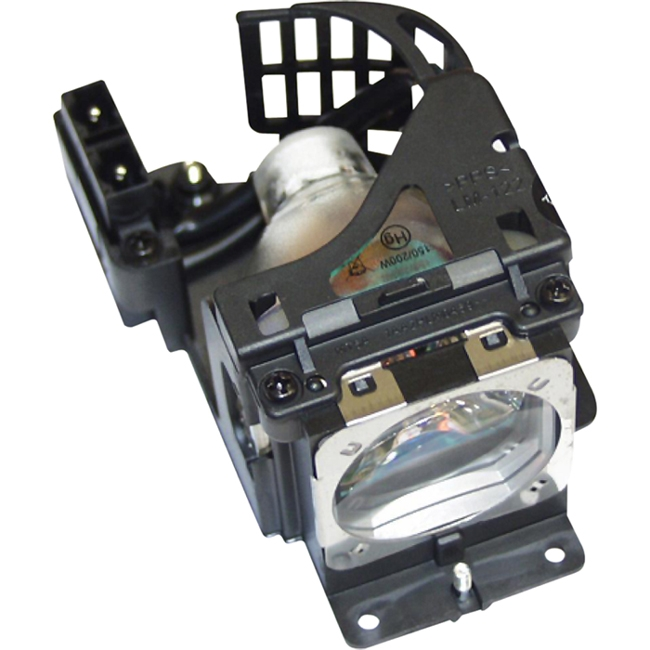 eReplacements - POA-LMP93-ER - eReplacements POA-LMP93-ER Replacement Lamp - 180 W Projector Lamp - UHP - 2000 Hour