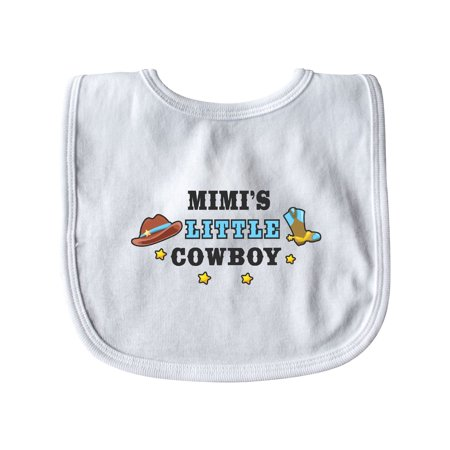 Infant Cowboy Hat (Mimis Little Cowboy with Cowboy Hat and Boots Baby)