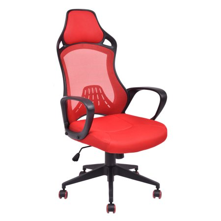 Killbee Ergonomic Reclining Swivel Gaming Chair Large Size moreover 12169936 in addition Xrockernation in addition Costway Executive Racing Chair Mesh High Back Swivel further Gaming Chairs 1431. on x rocker ii se 2 1 wireless sound video gaming chair black 51273