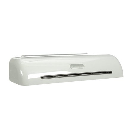 Scotch Professional 4 Roller Thermal Laminator, 13in. input