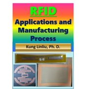 RFID Applications and Manufacturing Process - eBook