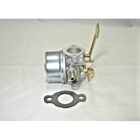 PROVENPART PP1043 Carburetor replacement for Kohler #26, K241, K301 , Cast  Iron Engine Motor 10 HP 12 HP