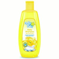My Fair Baby Baby Care Baby Shampoo, 12 Oz