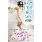 Wynette, Texas: What I Did for Love (Paperback)