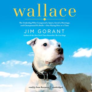 Wallace - Audiobook