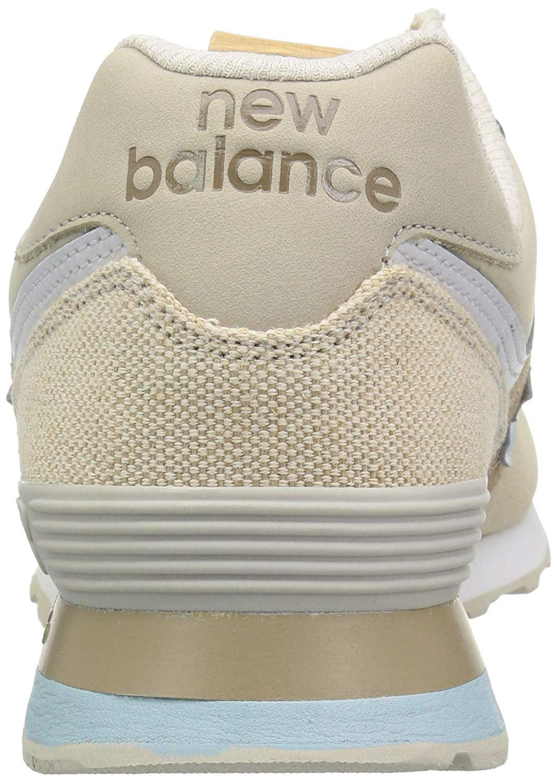 new balance 574 uomo 42.5