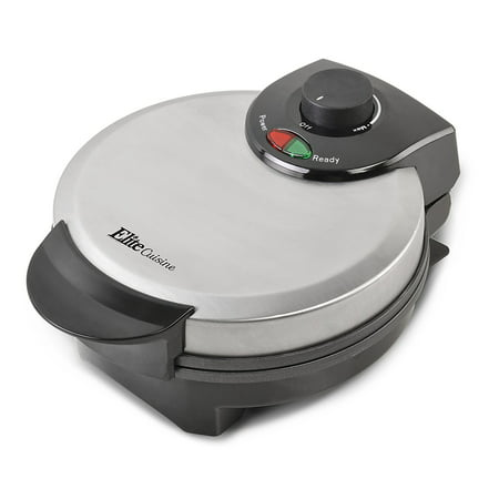 Click here for Maxi-Matic Belgian Waffle Maker prices
