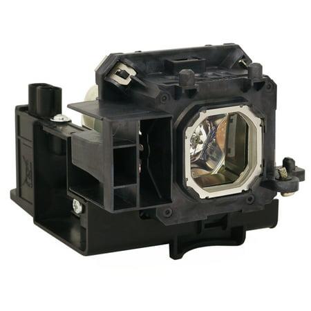 NEC NP15LP Compatible Projector Lamp Module