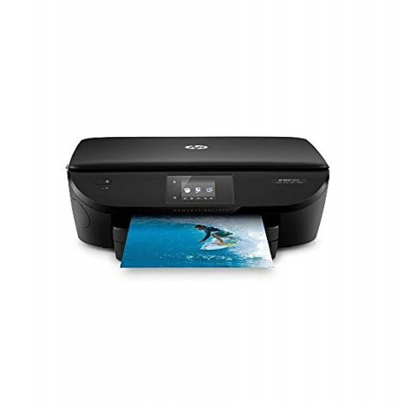 HP ENVY 5644 All-in-One Printer | Free Shipping