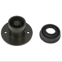 MANITOWOC 7623223 Drain/Seal Replacement Kit