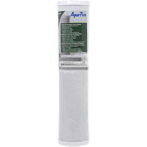 Aqua-Pure AP815-2 Whole House Water Filters
