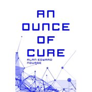 An Ounce of Cure - eBook