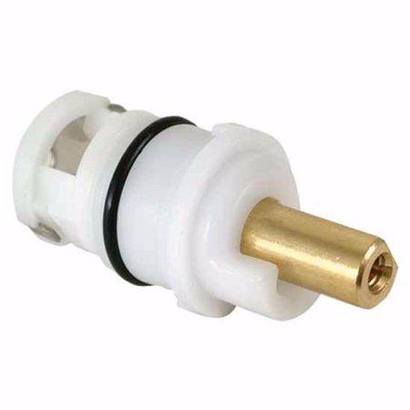 Ez-Flo 30237LF 2 Handle Replacement Cartridge Low Lead Faucet