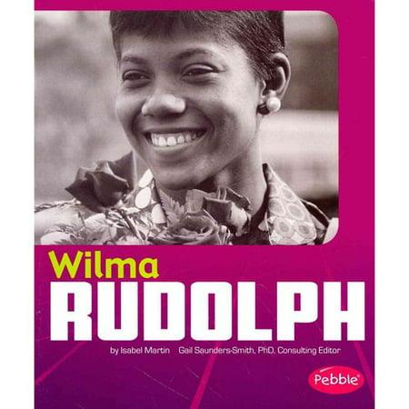 Wilma rudolph corporate perks lite perks at work unbeatable wilma rudolph voltagebd Gallery
