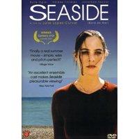 Seaside (2002) (DVD)