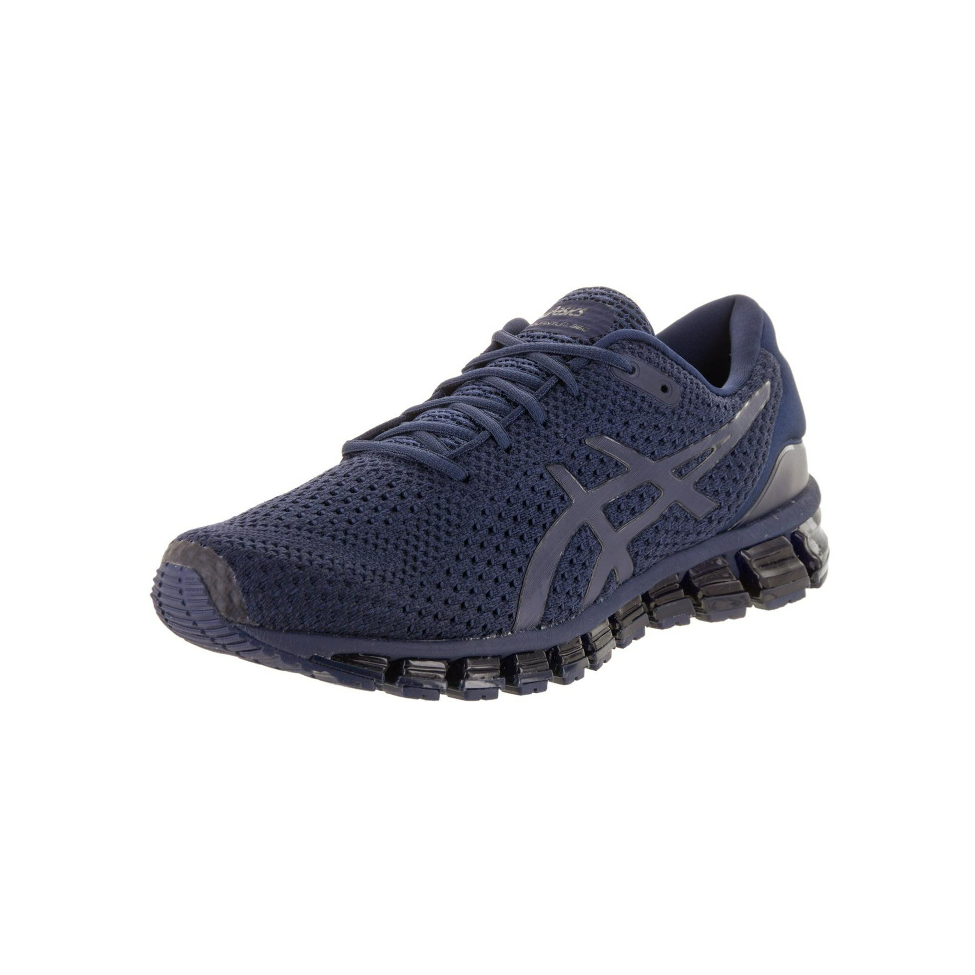 new style b5ddc e5cb6 Asics Men's Gel-Quantum 360 Knit 2 Running Shoe
