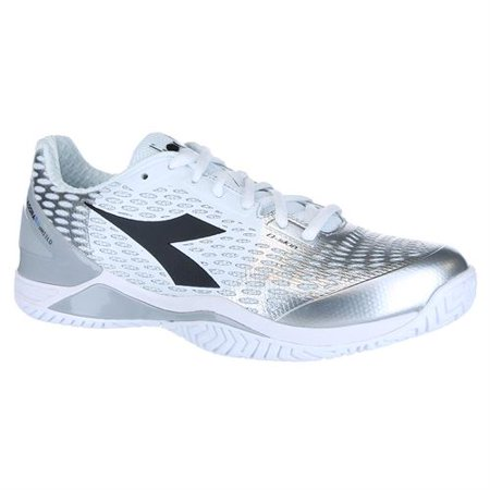 c846f4ad Diadora Speed Blushield 3 Womens Tennis Shoe Size: 8.5
