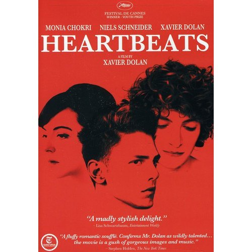 Heartbeats (Widescreen)