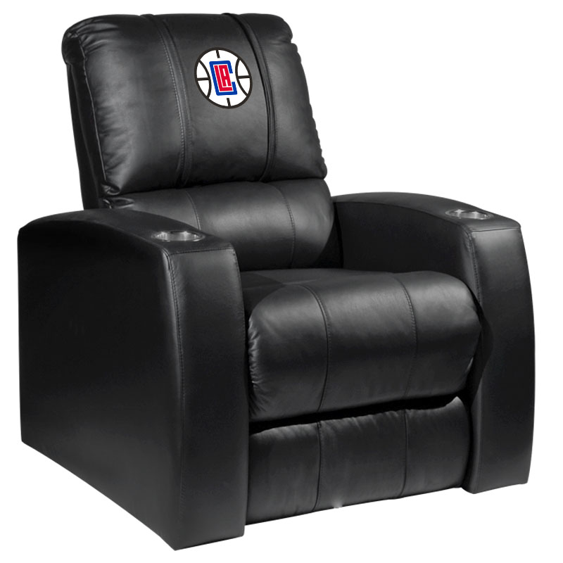 Los Angeles Clippers NBA Relax Recliner