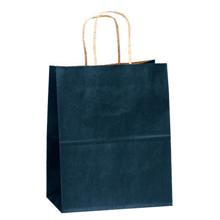 Paper Bag Party Bags (Flexicore Packaging® 8