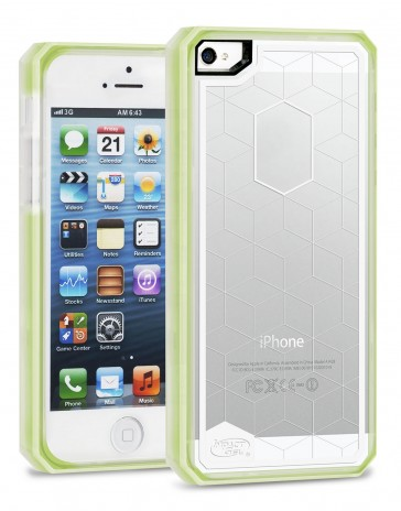 the latest a8a10 77023 Impact Gel Xtreme Armour Slim Protection Cell Phone Case for Apple ...
