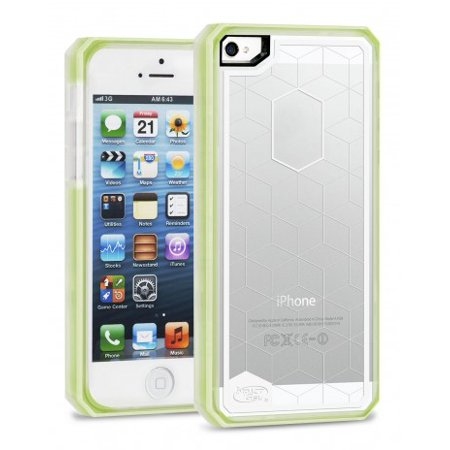 Impact Gel Xtreme Armour Slim Protection Cell Phone Case for Apple ...