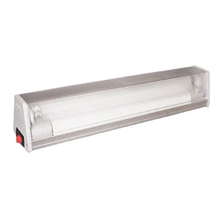 Thin Lite Dist 191 8 Watt Hi Tech Fluorescent Light