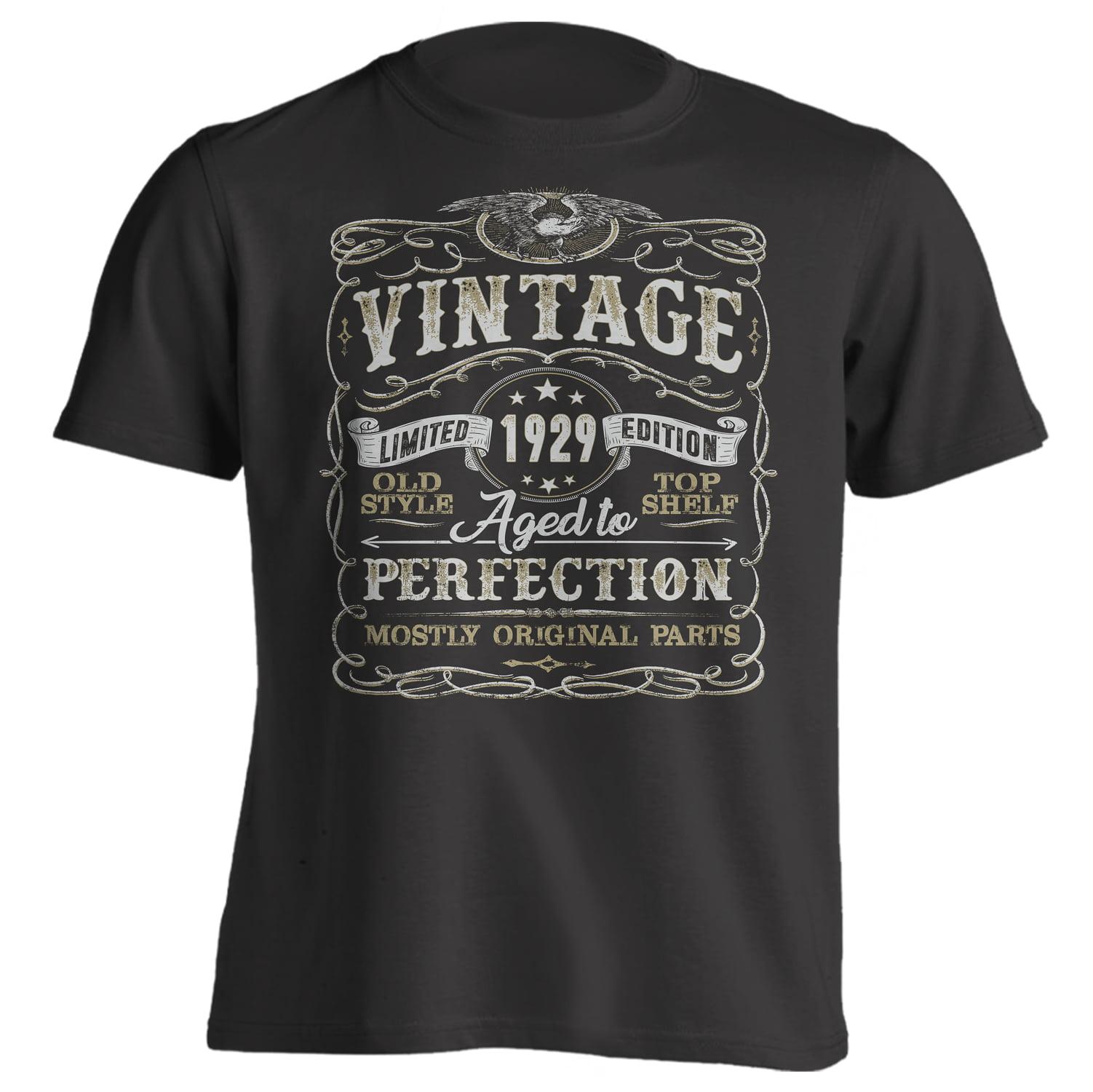 Oldt Shirt Bobbydaleearnhardt.com