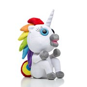 Squatty Potty Dookie The Pooping Unicorn