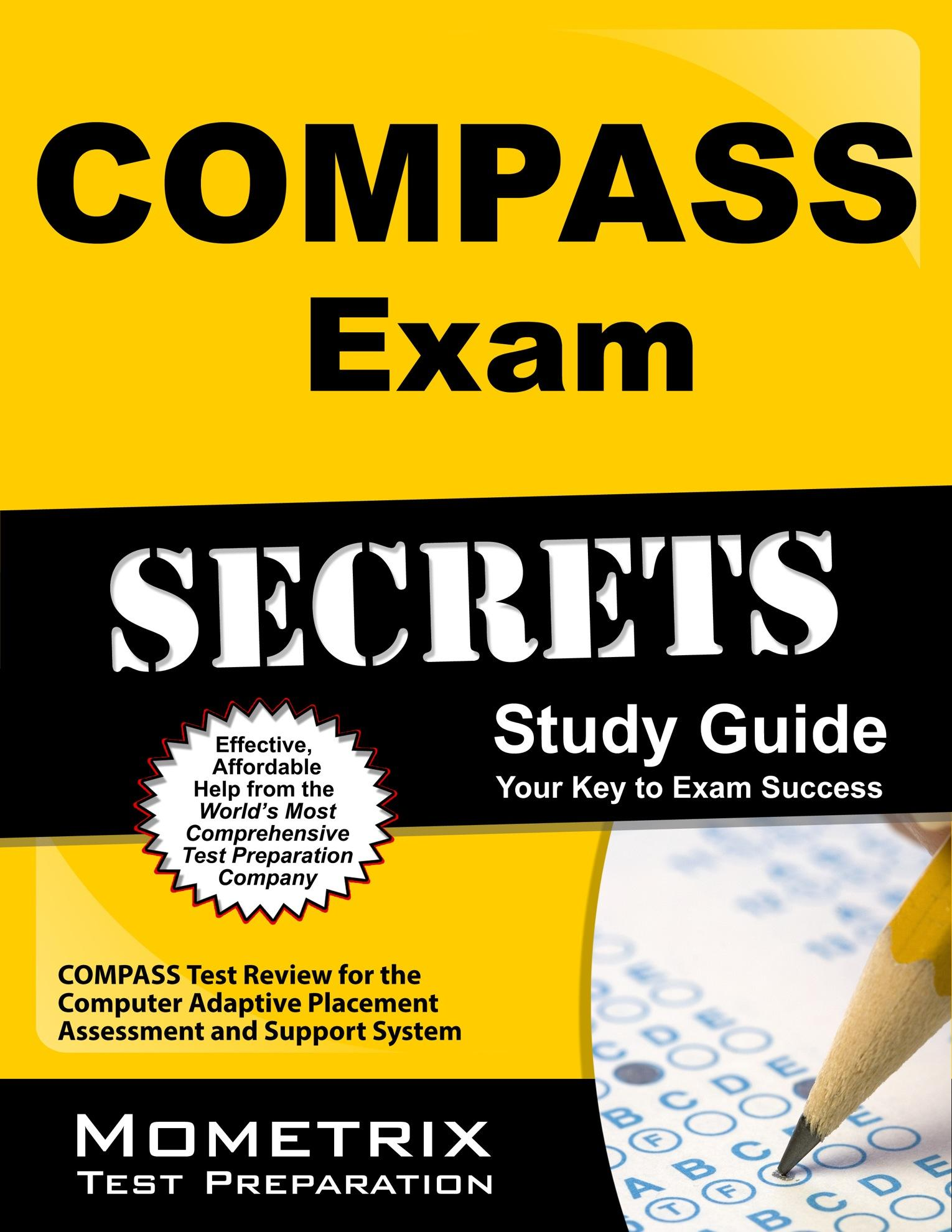 compass test essay grading Compass test practice - get ready for your placement exam with our free test practice in math, writing, and reading downloads and free study guide.