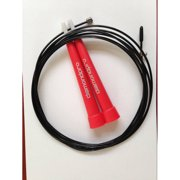 Diamond Pro Diamond Pro Speed Rope