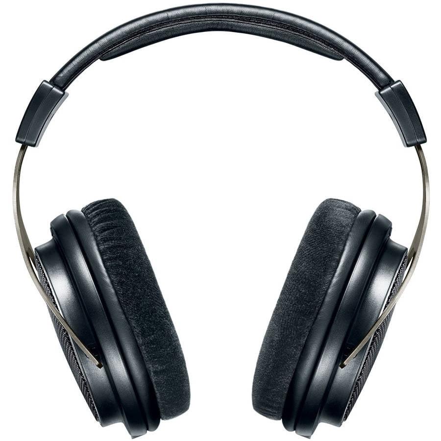 Shure SRH1840 Professional Open Back Headphones by Shure