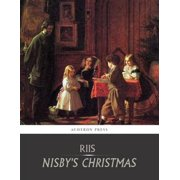 Nibsys Christmas - eBook