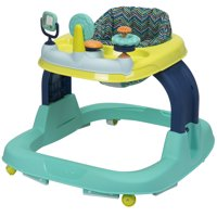 Safety 1st Ready, Set, Walk! 2.0 Developmental Walker, Riley