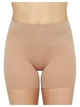 e1c54e00743f4 Premium Womens Shapewear - Walmart.com