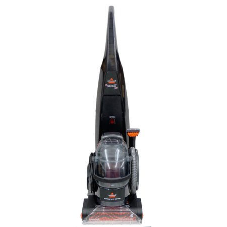 Bissell Re-manufactured ProHeat® Lift-Off™ Carpet Cleaner, 80X9R (Carpet Cleaner Bissell Lift Off)