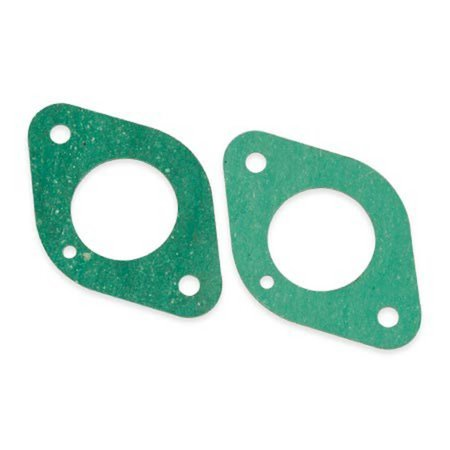 Evolution Engines Carburetor Mount Gasket Set (2): 33GX, EVOG33804