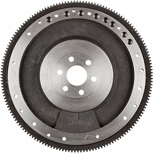 ATP Z-401 Manual Transmission Flywheel