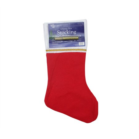 Tiny Christmas Stockings (19
