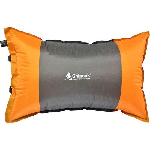 Chinook Pillow Dreamer