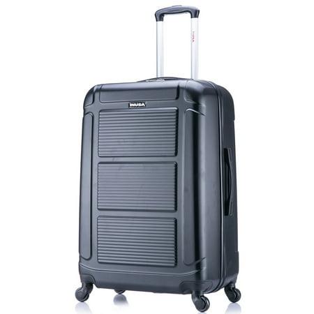 Lightweight Luggage (InUSA Pilot 28