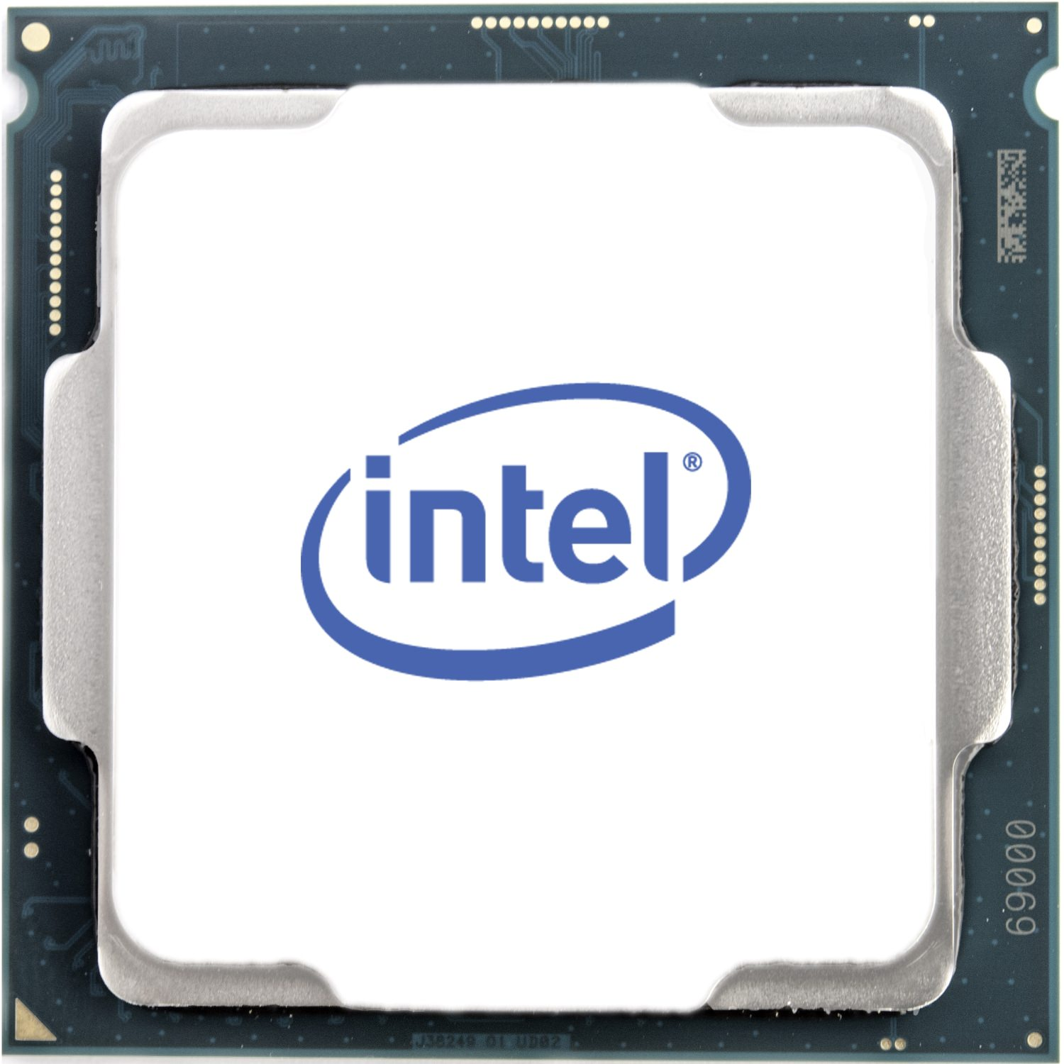 Intel Celeron G4900 Processor