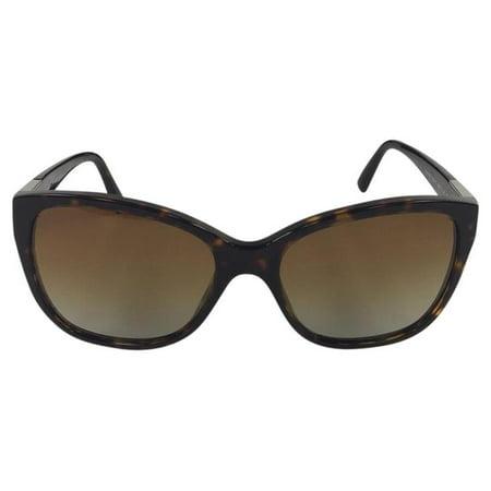 Dolce & Gabbana DG 4195 502/T5 1 lcWeNFwo