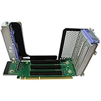 Lenovo Riser Card 00KA061 Riser Card